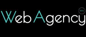 Webagency.co.il
